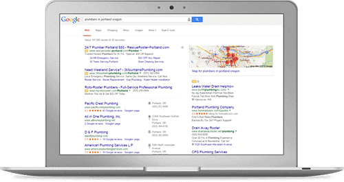 Local SEO Portland – Best SEO Company in Portland