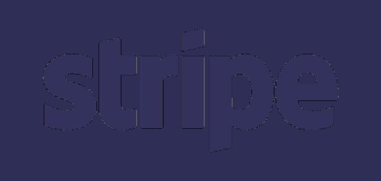 Stripe logo - slate_sm