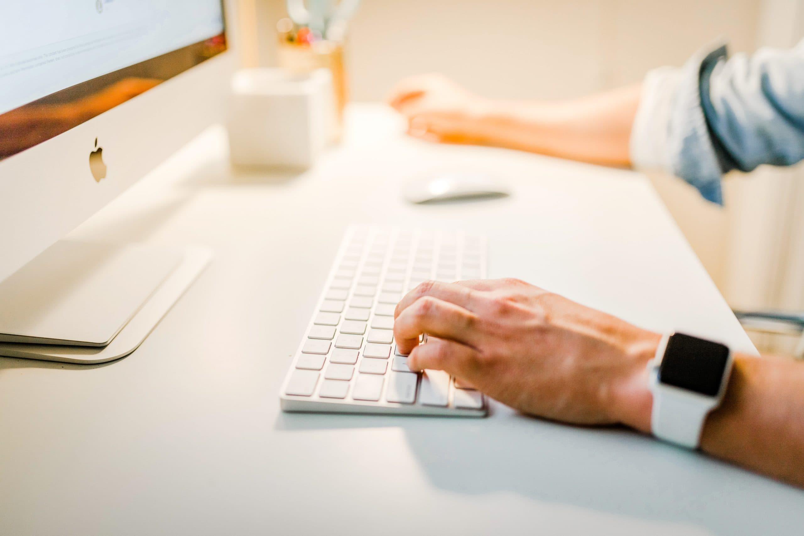 fixing your website's seo